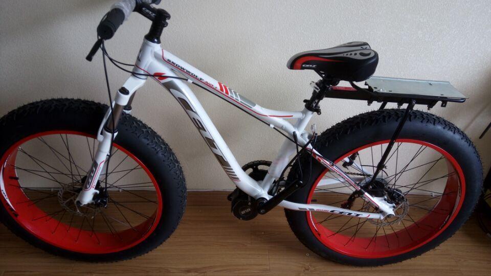 Electric fat bikes bafang 8fun bbshd mid crank motor 1000w for Mid motor electric bike