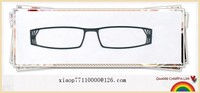 Etching optical full rim frame front optical frame leg