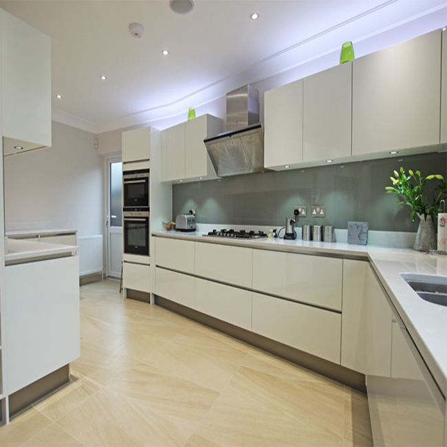 White Lacquer Kitchen Cabinet Doors White Lacquer Kitchen Cabinet Doors Suppliers And Manufacturers At Alibaba Com