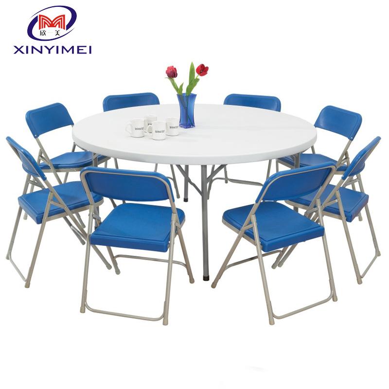Lots De Vaiselle Meubles Balcon Pas Cher Portable Table Pliante Avec Chaise JKOIWK 063527 37365249