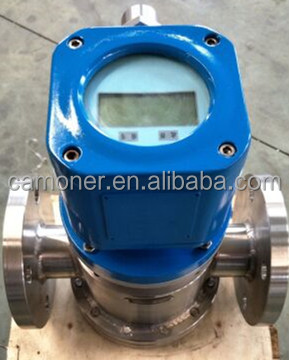 0.2% Accuracy and 0.1ml/min Adhesive Micro Flow Meter