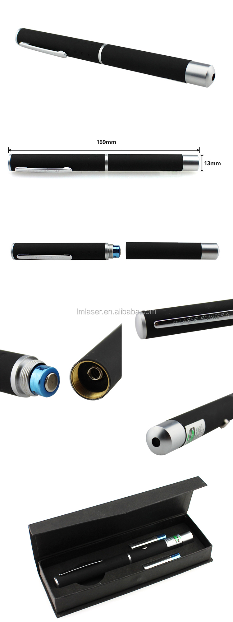 China alibaba best price burn match blue-violet pen 405nm blue violet laser pointer