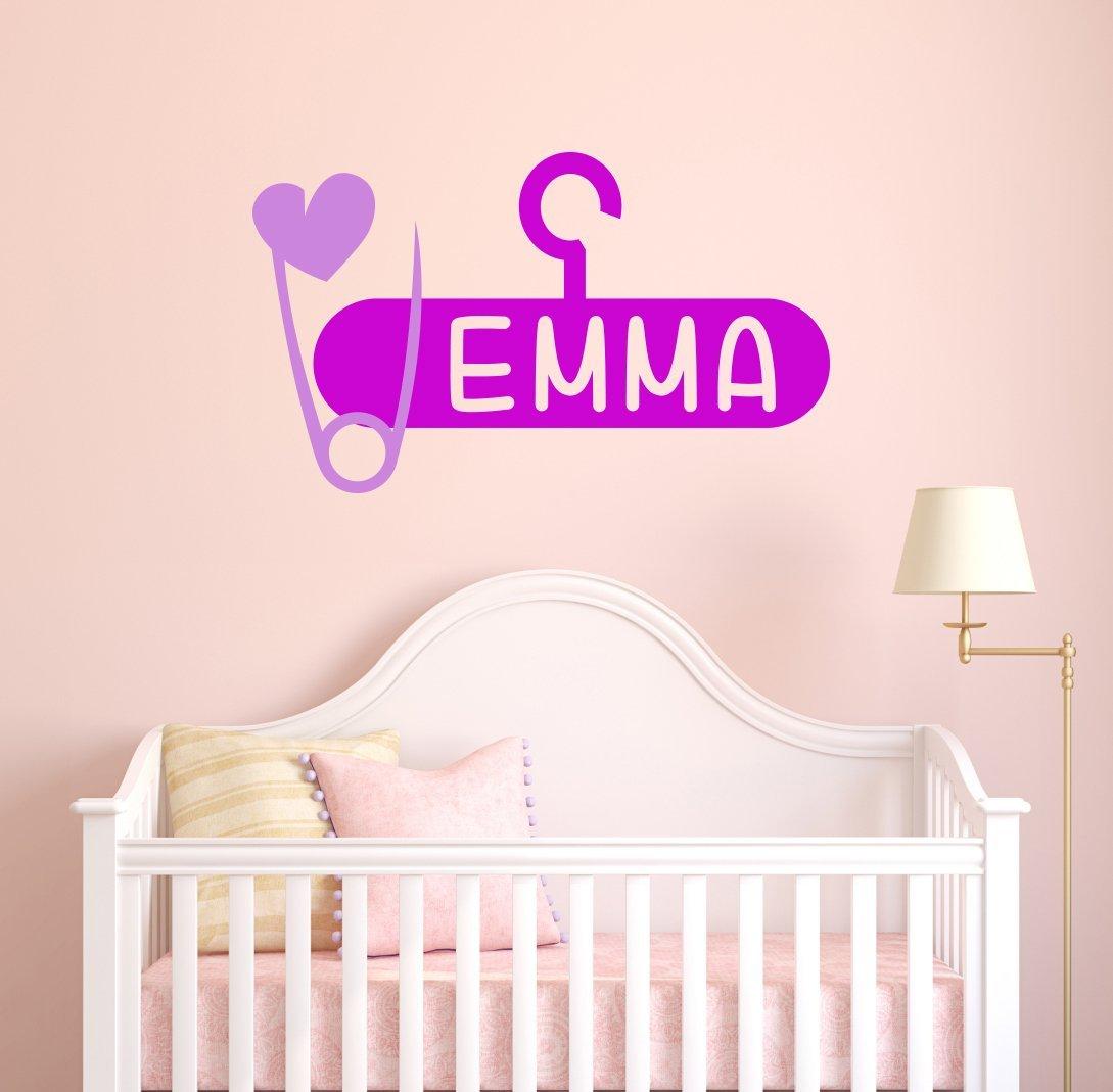 17e7d89d62bd6 Cheap Baby Wall Art Decals, find Baby Wall Art Decals deals on line ...