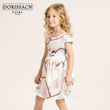 18a55462ac20 unique summer clothes 0 3 months baby girl dresses daily wear outfits for kids  dress girl