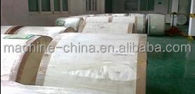 Welcome to ask paper polyethylene laminated