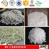 Factory price extrusion grade plastic granules hdpe recycle