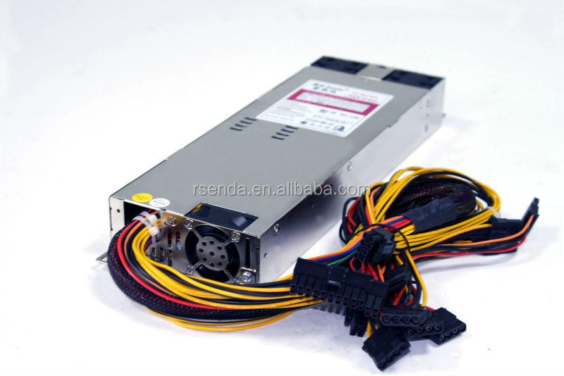 Flex Atx Power Supply 250w 300w 400w 500w - Buy Flex Atx Power ...