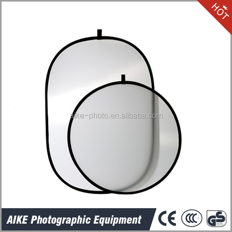 Shaoxing Portable photography 56cm camera light photoTranslucent Reflector