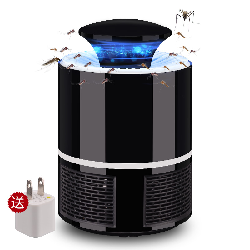 Amazon vendita caldo insect killer lampada mini bug zapper