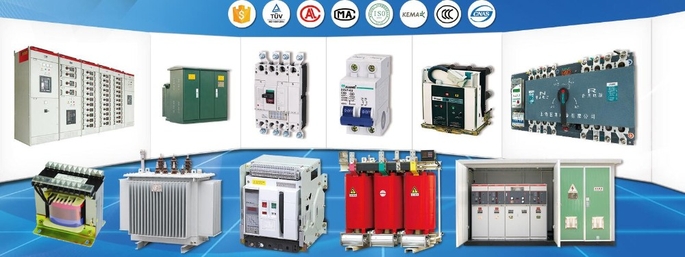 400v Low Voltage Switch Cabinet Electricity Distribution Board For ...