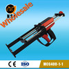 400ml Epoxy Glue Caulking Applicator Machine
