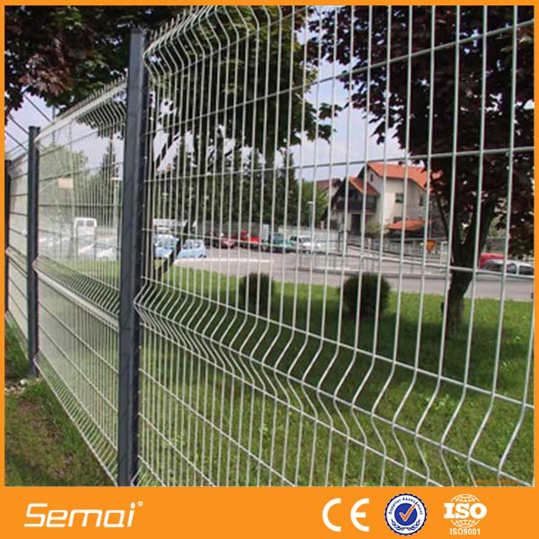 Short Metal Garden Fence/ Galvanized Sheet Metal Fence Panel/ Low Garden  Border Fence Metal   Buy Short Metal Garden Fence,Galvanized Sheet Metal ...