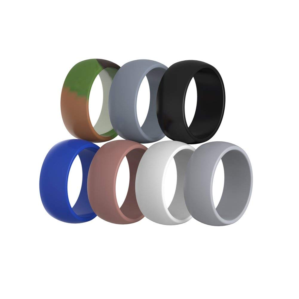 Cheap O Ring Silicone Rubber Find O Ring Silicone Rubber