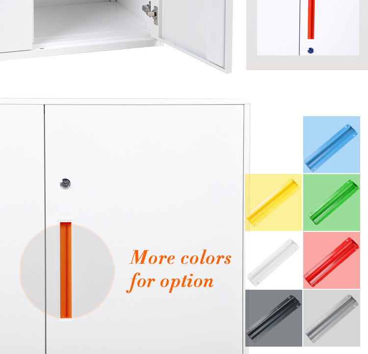 Wholesale Contemporary Furniture Office Steel Cabinet