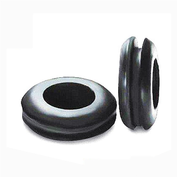 Rubber products high quality car rubber grommets