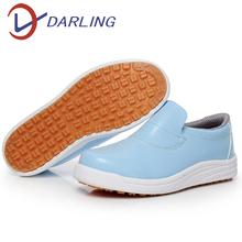 spécial Chaussures chauffantes Chaussures électriques l'usage à xw4z7Pw
