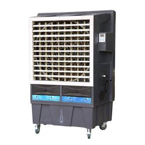 1 5hp 26000cmh peltier air conditioner thermoelectric cooler