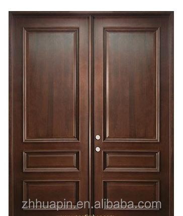 Fancy new main entrance wooden door design buy main for Main entrance wooden door design