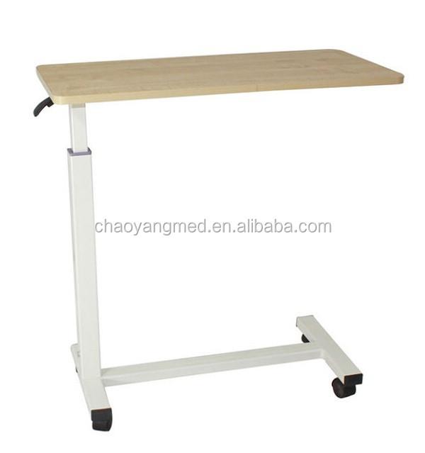 ss h pital pliage pas cher table de chevet ss h pital chevet table troite ss r glable lit d. Black Bedroom Furniture Sets. Home Design Ideas