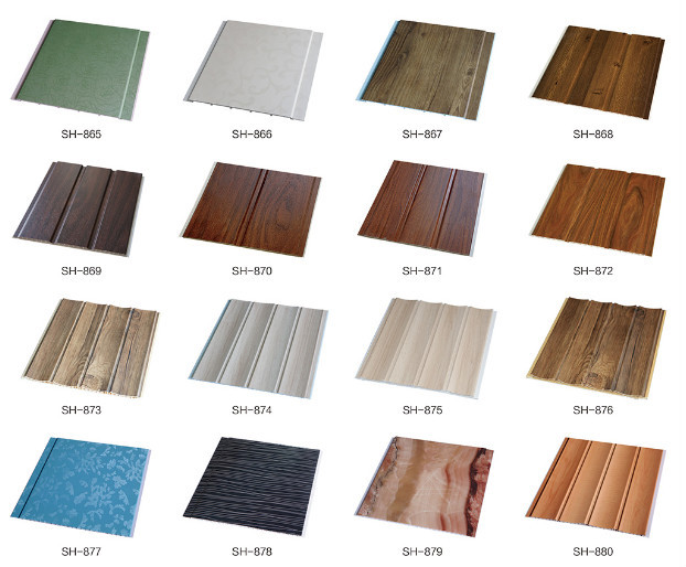Fine 13X13 Floor Tile Tall 3 X 6 Marble Subway Tile Solid 3D Ceramic Tiles 3X6 Subway Tile Backsplash Young 6 X 24 Floor Tile White6 X 6 Ceramic Wall Tile Laminate Ceiling Tiles | Tile Design Ideas