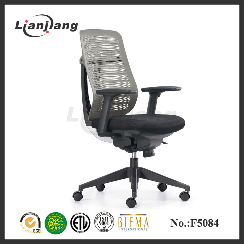 Top alto ufficio tech herman miller aeron sedie sedie da for Sedia ufficio herman miller