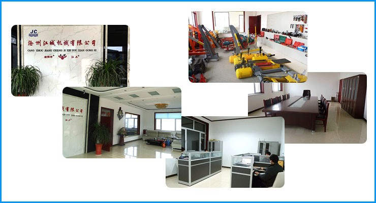 Truck Tubeless Tire Used Tire Changer Machine For Sale