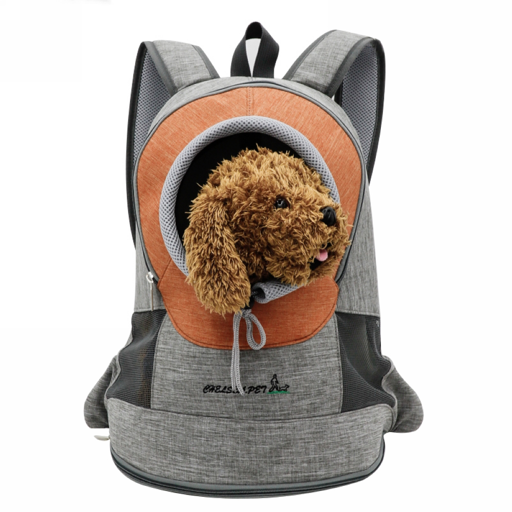 LDLC 300D <strong>dog</strong> chest front pack <strong>dog</strong> <strong>carrier</strong> <strong>bag</strong> backpack pet sling <strong>carrier</strong>