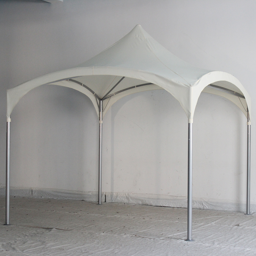 Pop Up Adult Tent Pop Up Adult Tent Suppliers and Manufacturers at Alibaba.com & Pop Up Adult Tent Pop Up Adult Tent Suppliers and Manufacturers ...