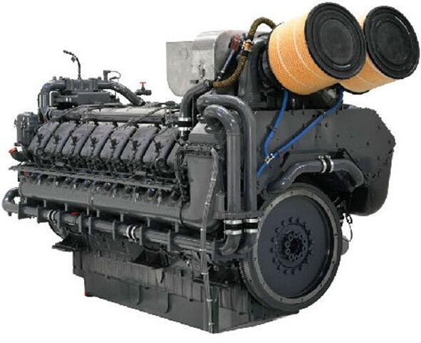 brand new boat engine deutz tbd620 buy deutz tbd620 deutz tbd620 rh alibaba com