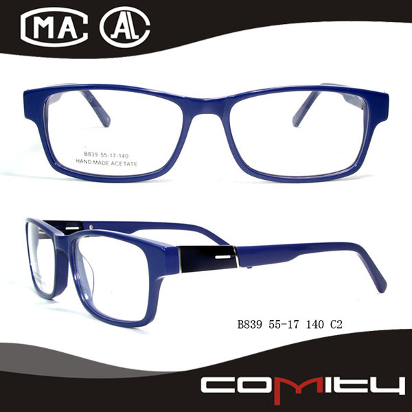 Optical Glasses Manufacturers : 2016 Latest New Design Top Grade Optical Frames ...