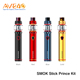 Online Shopping UK Vape Pen SMOK Stick Prince Starter Kit with 3000mAh Battery from AVE40