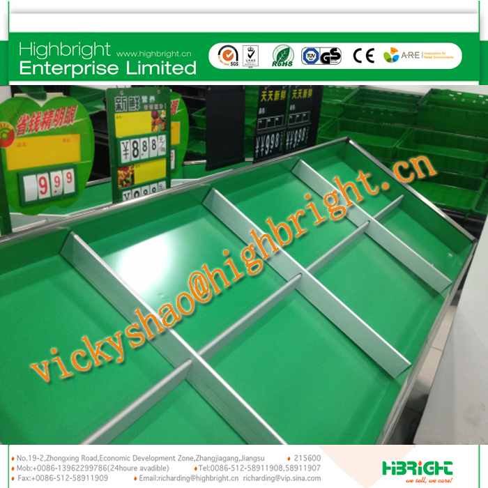 collapsible metal shop shelves and racks for vegetables and fruits. Collapsible Metal Shop Shelves And Racks For Vegetables And Fruits