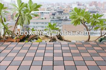 Mattonelle giardino fai da te realizzare una pavimentazione in