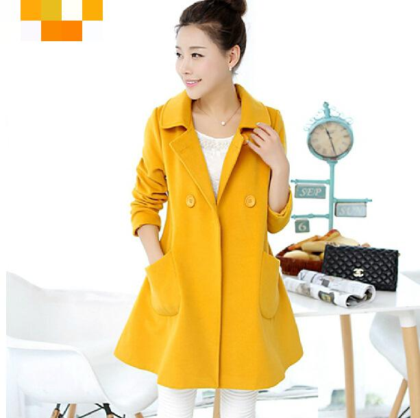 women jacket winter long 2015 women jackets and coat winter women jacket winter