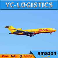 cheapest taobao shipping courier china to australia new zealand