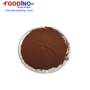 Manufacturer Sales Cocoa Powder Malaysia in Mauritius