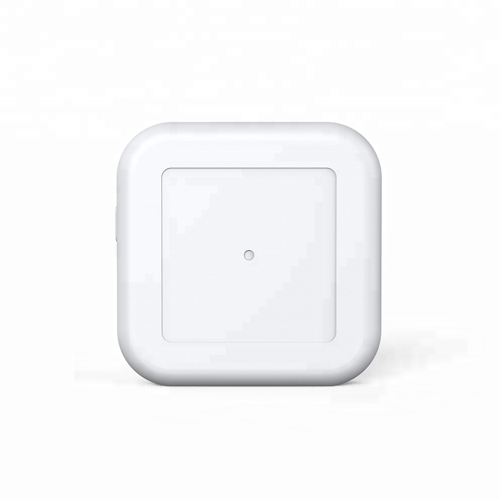 Easy Order Iot Button Dash Button Wifi One-key Wifi Button - Buy Iot  Button,Dash Button,Wifi Button Product on Alibaba com