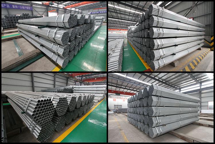 galvanized-pipe-in-stock