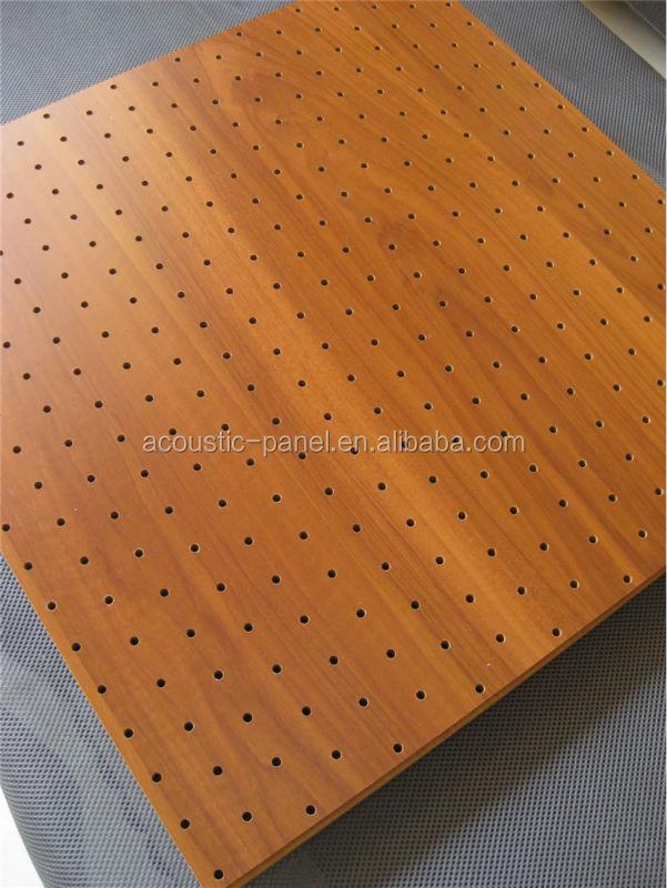 Magnificent 12X12 Cork Floor Tiles Thin 2X2 Floor Tile Regular 3X6 Subway Tile White 8X8 Ceramic Floor Tile Youthful Acoustical Ceiling Tile Manufacturers GreenAluminum Ceiling Tiles Wooden Soundproofing Lowes Perforated Acoustical Ceiling Tiles E16 ..