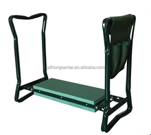 Lovely Garden Weeding Seat, Garden Weeding Seat Suppliers And Manufacturers At  Alibaba.com