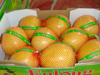 New crop fresh pomelo fruit market prices