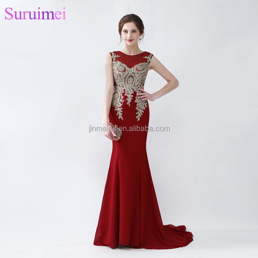 0eaa3ddd47878 مصادر شركات تصنيع فساتين السهرة بابا وفساتين السهرة بابا في Alibaba.com