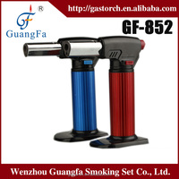 Import china products double jet lighter from alibaba premium market