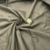 125gsm new design wholesale 100% cotton plain dyed satin sateen fabric for dresses