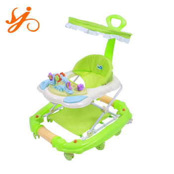 2c0740794f37 China Direct Manufacturer Inflatable Baby Walker   Round Baby Walker ...