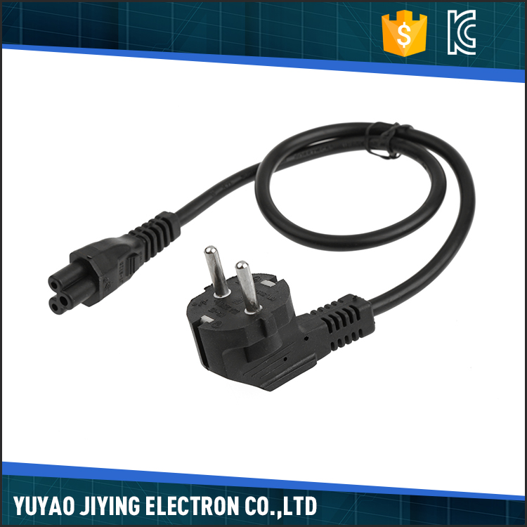 Wholesale price promotion widely used induction cooker power cord