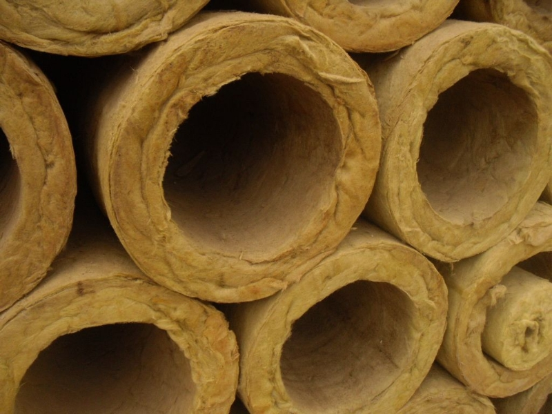 Insulation materials rockwool pipe rockwool lowes buy for Buy mineral wool