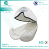 2014 relaxation capsule aqua massage steam massage spa capsule