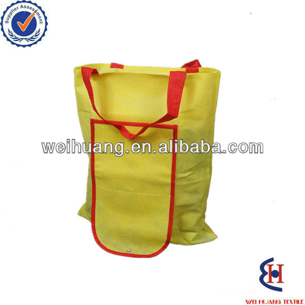 Special channel bags factory