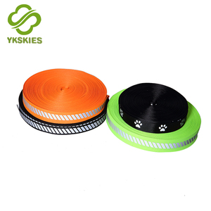 Best lightweights reflective running equipment fluorescent orange tape safety vest classifications reflections band